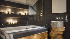 Zo bepaal je hoe de badkamer eruit moet zien