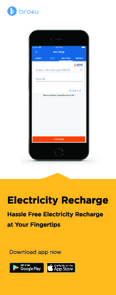 Electricity Bill Payment Online - Pay Electricity bill online through in 3 simple steps. Enjoy hassle-free electricity bill payment at Electricity Bill Payment, App, Apps