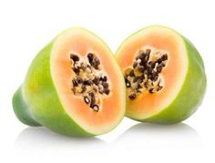 11 Manfaat Buah Pepaya untuk Kesehatan dan Kecantikan - http://bibitbunga.com/blog/manfaat-buah-pepaya-untuk-kesehatan-dan-kecantikan/
