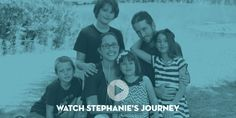 Stephanie's Journey | A Matter of Life—and Death. Woman with Terminal Scleroderma Fights Proposed Assisted-Suicide Law.