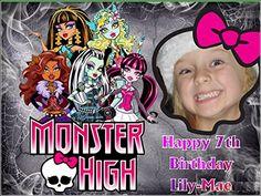 A4 Monster High mit Ihrem Foto, aus essbarem Zuckerguss, Kuchendekoration CakeThat http://www.amazon.de/dp/B00TNELBH0/ref=cm_sw_r_pi_dp_JM1Owb01P8GSA