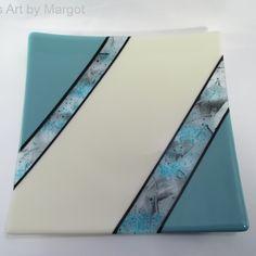 Glass Art by Margot