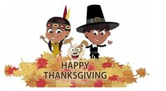 Funny Thanksgiving Pictures, Thanksgiving 2020, Showing Gratitude, Art Clipart, Wallpaper Free Download, Image Hd, Photo Wallpaper, Hello Everyone, Clip Art