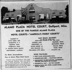 Clarion_Ledger_Wed__May_31__1950_