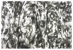 John Russell - Drawings nov2015-feb2016 Snow, Drawings, Outdoor, Sketches, Outdoors, Sketch, Outdoor Games, Drawing, Outdoor Life