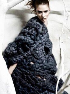 Johan Ku — The website of fashion designer Johan Ku.