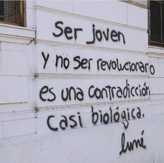 LO VI EN LA PARED (@lovienlapared) | Twitter
