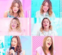 Vilu cantan is fabulous Voice ..