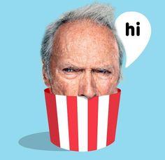 (Crédits image : Popcorn Time)