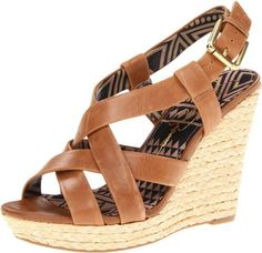 Jessica Simpson Women's Catalina Wedge Sandal,Tan Luca Leather,JessSimpson,http://www.amazon.com/dp/B00A3EP8VO/ref=cm_sw_r_pi_dp_Ho0Arb54089A438C