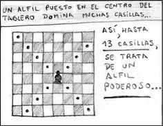 08 El Alfil