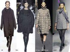 Большая одежда женское пальто трапеция