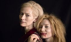 Only Lovers Left Alive – everything you need to know | Film | The ...