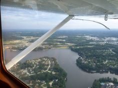 Flight to Bolivar, MO for static display with SOAR!