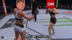 """Nick NorthCutt on Twitter: """"I entered the $20,000 meme war by infowars. memes made of Trump owning CNN. my first submission #InfoWars #CnnMemeWar @RealAlex @MarkDice https://t.co/kYAbHBs0Hp"""""""