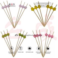 Special Customize Cocktail Bamboo Toothpick For Bar , Find Complete Details about Special Customize Cocktail Bamboo Toothpick For Bar,Bamboo Toothpick For Bar,Cocktail Toothpick,Customize Cocktail Toothpick For Bar from -Foshan Shunde District Ron Import & Export Co., Ltd. Supplier or Manufacturer on Alibaba.com Best Uniforms, Restaurant Supply, Restaurant Furniture, Bamboo, Cocktails, Bar, Tableware, Craft Cocktails, Dinnerware