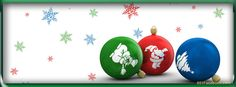 merry christmas timeline covers for facebook and other social media