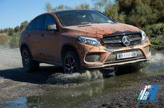 Mercedes SUV Attack: alla conquista del deserto http://www.italiaonroad.it/2015/11/25/mercedes-suv-attack-alla-conquista-del-deserto/