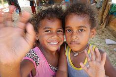 Yanuya Island Fiji