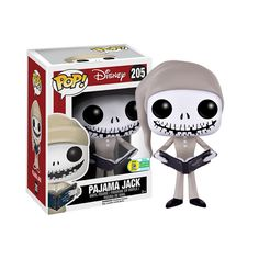 PRODUCTS | FUNKO.jp