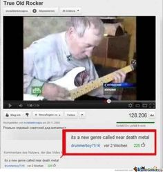 20 Most Helpful YouTube Comments Ever Written