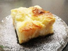 Cornbread, Mashed Potatoes, Ale, Low Carb, Cookies, Ethnic Recipes, Food, Whipped Potatoes, Low Carb Recipes