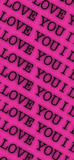 Love Wallpaper, Wallpaper Of Love