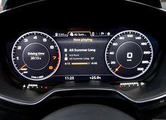 Audi_TT_cockpit010.jpg (1200×865)