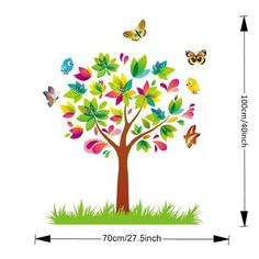 http://mla-s1-p.mlstatic.com/vinilos-decorativos-de-pared-infantiles-arbol-extraible-3829-MLA4867000990_082013-O.jpg