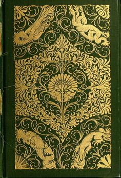 Nature in Ornament (1892) Author: Day, Lewis Foreman, 1845-1910Subject: Decoration and ornament; Nature (Aesthetics)Publisher: London : B.T. Batsford ; New York : Charles Scribner's sons http://www.archive.org/details/natureinornament00dayl