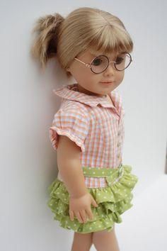 Trendy DRESS made from popular Faraway Downs Liberty Jane Pattern  by closet4chloe, $28.00
