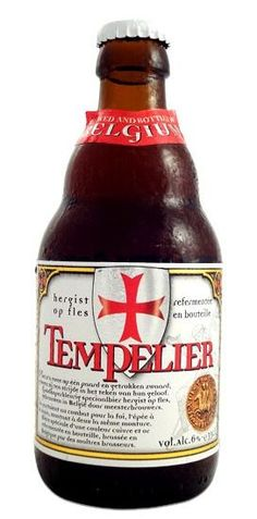 CORSENDONK TEMPELIER: TYPICAL BELGIAN SESSION ALE http://www.beerz.co.nz/beers-in-new-zealand/corsendonk-tempelier-typical-belgian-session-ale/ #beer #nzbeer #newzealand