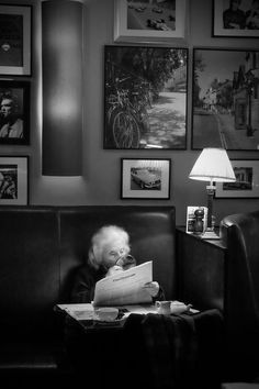 The Observer Photo by Jon Ball -- National Geographic Your Shot
