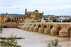 CONGRESO DE LA SABIDURIA Y CONOCIMIENTO · Córdoba