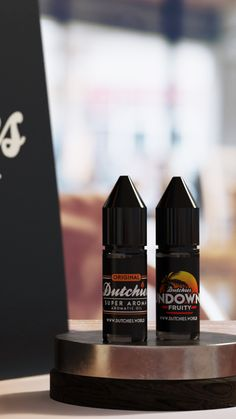 We sell the best range of the original party vape oil, Dutchies. Come visit our store to find out more and check out all the flavours! Website Coming Soon, Vape, How To Find Out, Oil, The Originals, Store, Party, Smoke, Electronic Cigarette