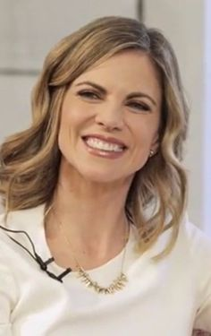 """""""Leverage your network, stay in touch, you never know who you could work for one day."""" Natalie Morales"""
