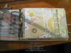 Sale a Bration 2014 Mini Album
