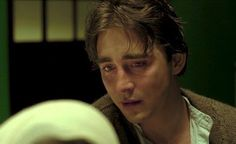 Dream: Lee Pace
