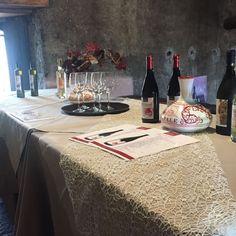 Free winetasting