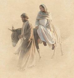 Holy Family, Mother Mary, Roman Catholic, Virgin Mary, God Is Good, Indian Art, Mixed Media Art, Retro Vintage, Faith