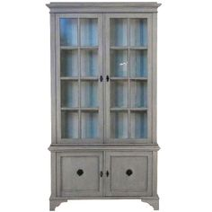 19th Century Swedish Bookcase | From a unique collection of antique and modern bookcases at http://www.1stdibs.com/furniture/storage-case-pieces/bookcases/