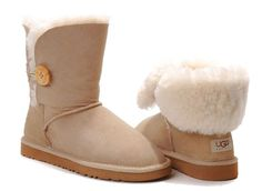 Like new Chocolate womens 6 classic tall uggs Like new Chocolate color womens 6 classic tall uggs--- worn in my house one time to see if they fit but perfect condition!!! See pics of bottom to prove?? UGG Shoes