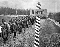 Ocupaţia sovietică de 14 ani în România. Lanţul de crime şi jafuri odioase s-a sfârşit abia în 1958 | adevarul.ro