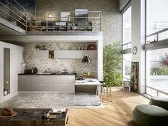 Fantastiche immagini su piastrelle kitchens tile e tiles