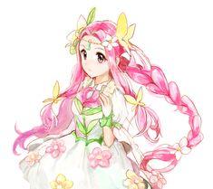 Pinterest Pretty Cure, Pretty And Cute, Glitter Force, Magical Girl, The Cure, Anime, Aurora Sleeping Beauty, Princess Zelda, Kawaii