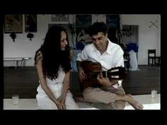 """▶ """" Dedicatória """" - Maria Bethânia e Caetano Veloso - YouTube"""