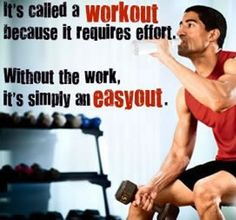 Good Morning!  Start Your Day with a Nice Workout!    #crossfit #workout #running #sport