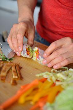 Vegane pfannkuchen mit ei ersatz homosexual relationship