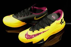 3eae9333d513 The KD 6 is Kevin Durant s sixth signature shoe with Nike. Click in for the  most up to date KD 6 release dates