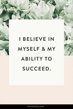 Quotes about Success : www.loapower.com/